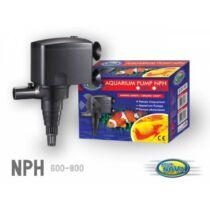 AQUA NOVA NPH - 600 POWERHEAD PUMPA