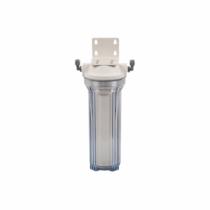 Aqua Medic RO utószűrő modul-szilikátmegkötő gyanta betéttel