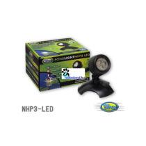 Aqua Nova NHP3-LED kerti tó világítás