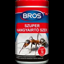 Bros Hangyairtó por 250g