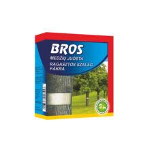 Bros Rovarfogó szalag fákra 5 m 20 dbxkarton