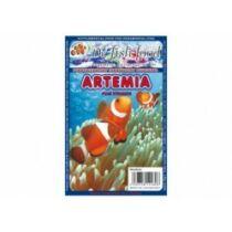 Dr. Fishfood Fagyasztott Artemia több méretben