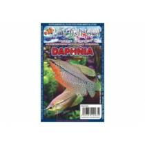 Dr. Fishfood Fagyasztott Daphnia több méretben