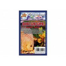 Dr. Fishfood Fagyasztott DiscusLife RH500 (Tenger gyümölcsei) 500g