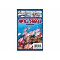 Dr. Fishfood Fagyasztott Krill több méretben