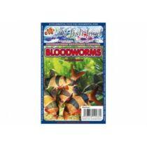 Dr. Fishfood Fagyasztott Vörösszúnyog lárva több méretben
