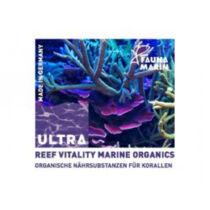 Fauna Marin Reef Marine Vitality Organics (60db)