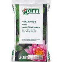 Garri TAVI FÖLD 20L