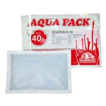 Heat pack - Fűtő tasak