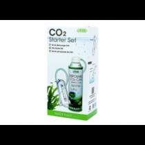 ISTA - CO2 spray készlet eldobható palackkal