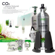 ISTA PROFESSIONAL ECO CO2 SZETT