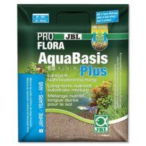 JBL Aqua Basis 2,5l (akváriumtalaj)