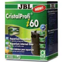 JBL CRISTALPROFI I60 GREENLINE AKVÁRIUMI BELSŐ SZŰRŐ