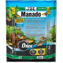 JBL Manado Dark 5l