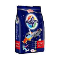 Panzi 4 Seasons tavi díszhaleleség 1kg