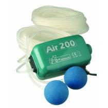 Porlasztókő Air 100-200