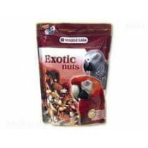 Prestige Exotic Nuts 750g
