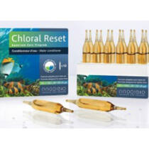 Prodibio Chloral Reset 1 ampulla