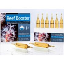 Prodibio Reef Booster 1 ampulla