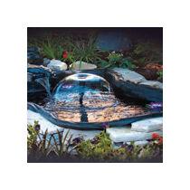 Sicce Happy pond 1 Kerti tó készítő szett