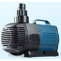 Sobo BO-3000A energiatakarékos vízpumpa