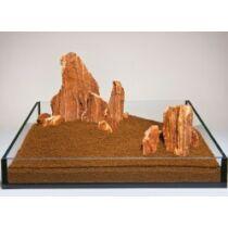 Stonewood Akváriumi dekorációs kő