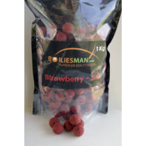 Strawberry /Salt 20mm bojli