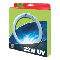 Swissinno UV fénycső 22w