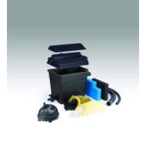 Szűrő szett FiltraClear 2500 plus szett(5w UVC+Elimax 500)