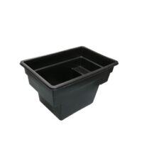 Ubbink Quadra Combi C1 kombinálható tómeder 520 liter