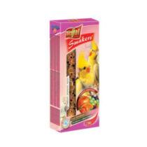 VITAPOL gyümölcsös rúd nimfa papagájnak