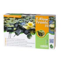 Velda T-Flow Tronic 75 fonalas algagátló