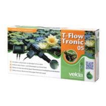 Velda T-Flow tronic 15 fonalas algagátló