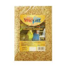 Vitafitt hullámospapagáj eleség 1 kg