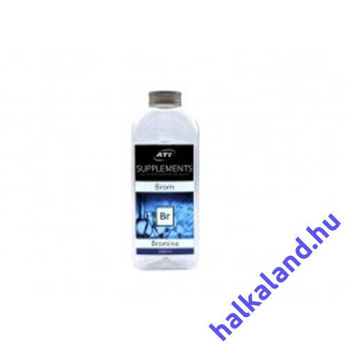 ATI Brom 1000 ml