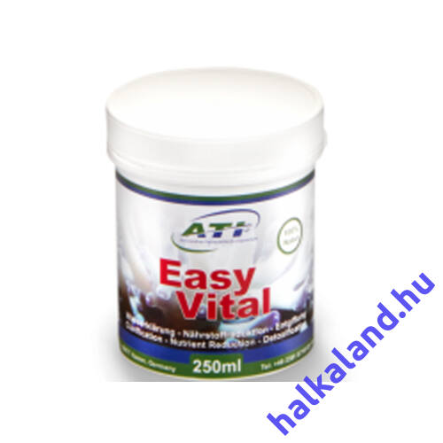 ATI Easy Vital 250 ml