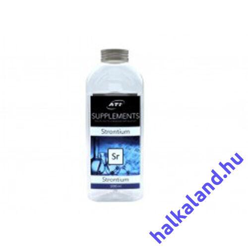 ATI Strontium 1000ml