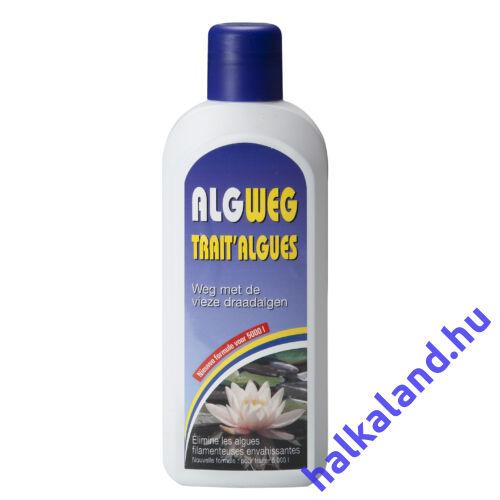 Algairtó Algenweg-AlgaAway 500ml fonalalga ellen
