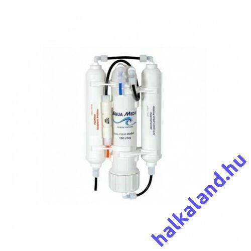 Aqua Medic Easy Line 150 RO szűrő (150l-nap)