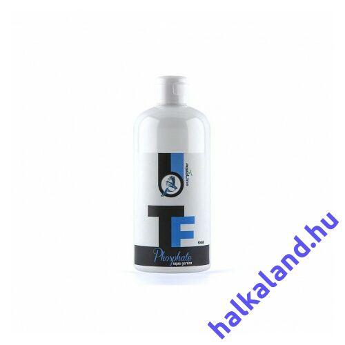 AquaLine TF Phosphate - foszfát növénytáp (500 ml)
