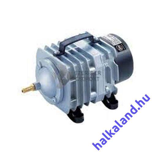 Aqua Nova ACO60 levegőkompresszor