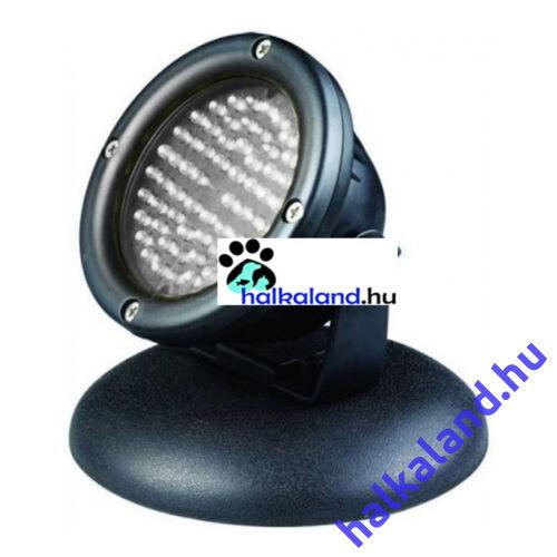 Aqua Nova NPL5-LED kerti tó világítás - 12 V