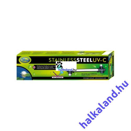 Aqua Nova UV-C lámpa fémházas sterilizátor 75 W