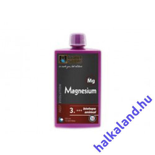 Aquarium Systems Reef Evolution Magnesium concentrate 250ml