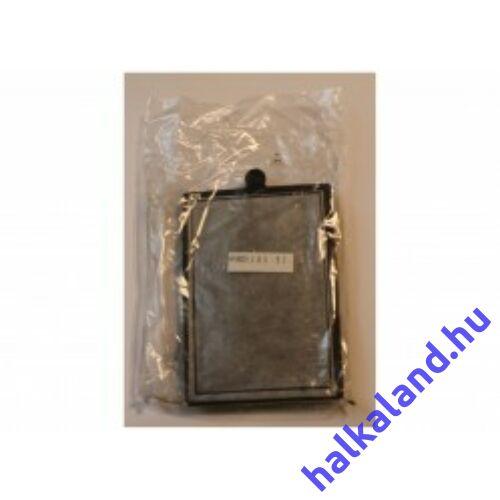 Atman HF-0600 Akasztós szűrő - szűrőbetét