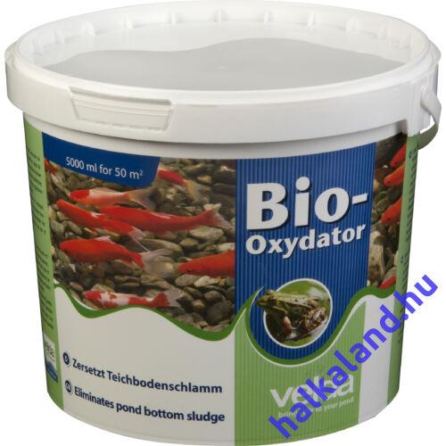 Bio-Oxydator 5000 ml