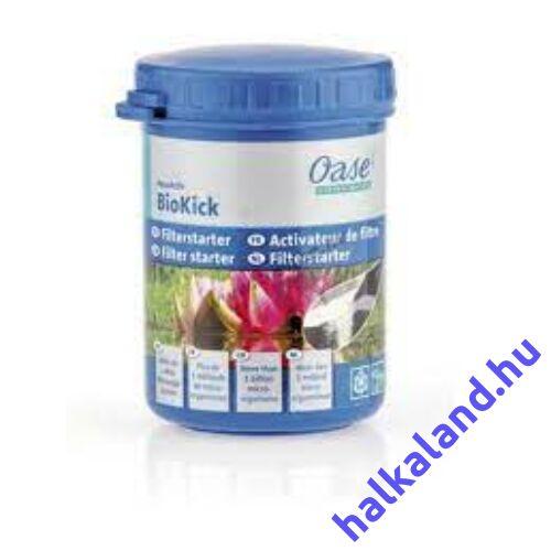 Biokick 100ml