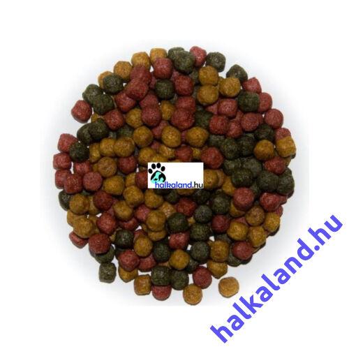 Coppens Allround Mix tavi díszhaleleség 1 liter (kimért)