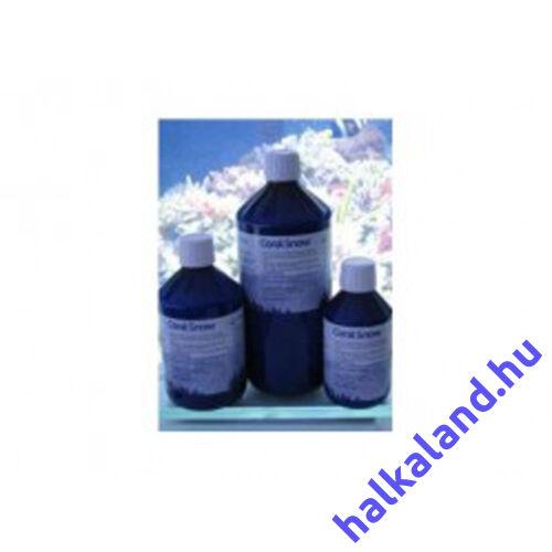 Coralsnow - 250 ml