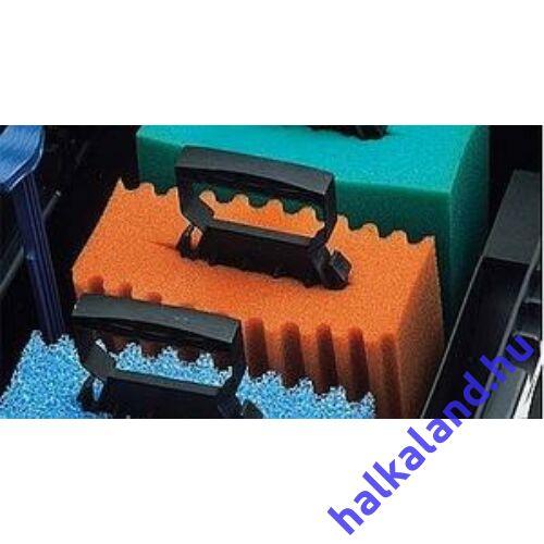 Csere szűrőszivacs kék BioSmart 30000BioTec 10.1